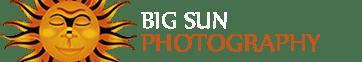 Big Sun Photography