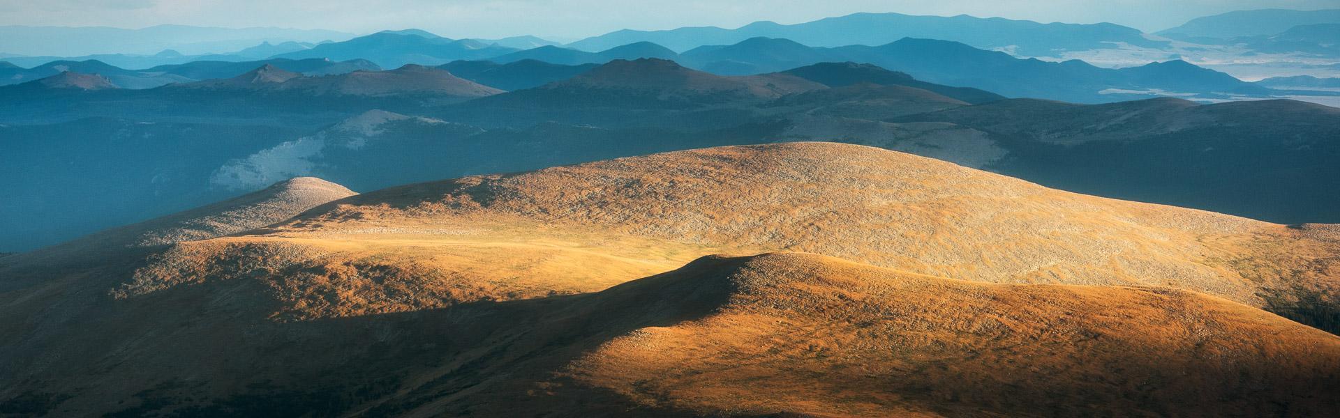 Big Sun Photography Denver Colorado Gene Tewksbury
