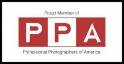 Member of Professional Photographers of America