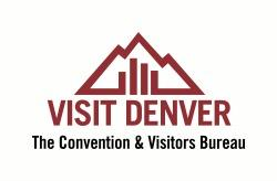 Member of Visit Denver and the Colorado Convention Center Preferred provider